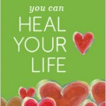 Guest on Hay House Radio - You Can Heal Your Life