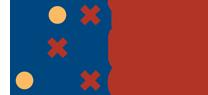 BG-logo-web-logo-95