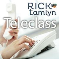 teleclass-ad-200