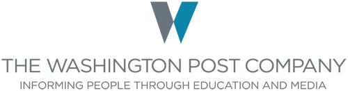 The Washington Post Company