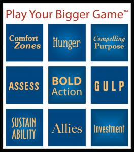 bg-game-board