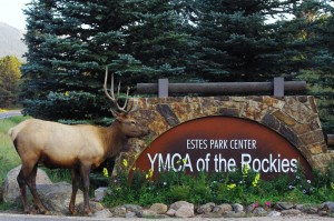 Special Event: Bigger Game Retreat - Estes Park, CO