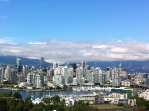 Vancouver_Skyline_September